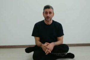 tutorial su Karma e intenzione nella pratica dello Yoga 15 min